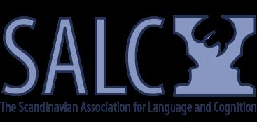 SALC_logo
