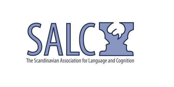 About SALC